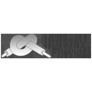 ingstav-logo