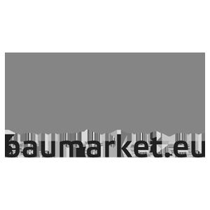 baumarket-logo